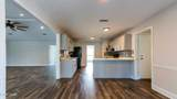 2909 Briarcliff Road - Photo 11