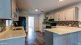 2909 Briarcliff Road - Photo 13
