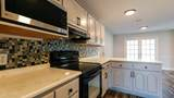 2909 Briarcliff Road - Photo 14