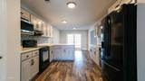 2909 Briarcliff Road - Photo 15