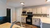 2909 Briarcliff Road - Photo 17
