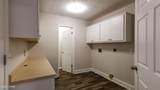 2909 Briarcliff Road - Photo 19