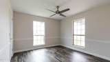 2909 Briarcliff Road - Photo 29