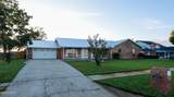 2909 Briarcliff Road - Photo 3