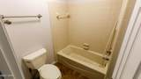 2909 Briarcliff Road - Photo 31