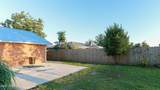 2909 Briarcliff Road - Photo 38