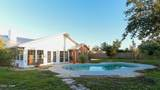 2909 Briarcliff Road - Photo 40
