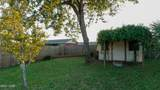 2909 Briarcliff Road - Photo 44