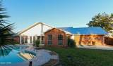 2909 Briarcliff Road - Photo 45