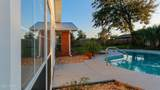2909 Briarcliff Road - Photo 46