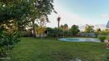 2909 Briarcliff Road - Photo 48