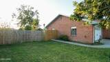 2909 Briarcliff Road - Photo 50