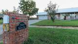 2909 Briarcliff Road - Photo 52