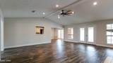 2909 Briarcliff Road - Photo 9
