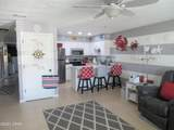 17670 Front Beach Road - Photo 4