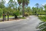 725 Vista Del Sol Lane - Photo 6