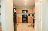 15100 Front Beach Road - Photo 22