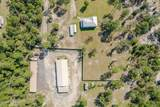 13807 Fiddlers Green Road - Photo 43