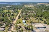 13807 Fiddlers Green Road - Photo 47