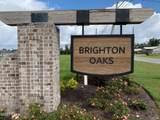 4048 Brighton Boulevard - Photo 2