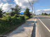 1613 Mlk Boulevard - Photo 2