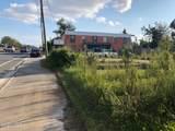 1613 Mlk Boulevard - Photo 4