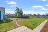2106 Pentland Road - Photo 38