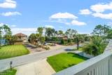 5621 Lagoon Drive - Photo 57