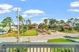 5621 Lagoon Drive - Photo 58