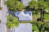 6319 Pinetree Avenue - Photo 31