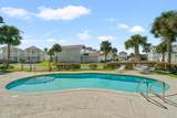 2125 Sterling Cove Boulevard - Photo 21