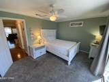 17670 Front Beach Road - Photo 13