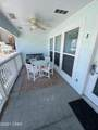 17670 Front Beach Road - Photo 3
