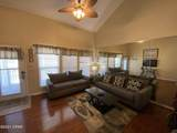 17670 Front Beach Road - Photo 7
