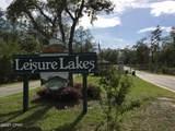 Lot A-32 Leisure Lakes Drive - Photo 18