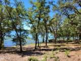 Lot A-32 Leisure Lakes Drive - Photo 3