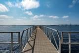 6500 Bridge Water Way - Photo 40