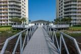6500 Bridge Water Way - Photo 41