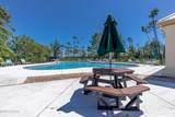 845 Vista Del Sol Lane - Photo 12