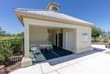 845 Vista Del Sol Lane - Photo 14