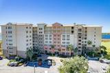 4050 Marriott Drive - Photo 57