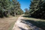2842 Hard Labor Road - Photo 8