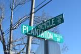 509 Plantation Drive - Photo 1
