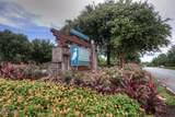 1201 Sawgrass Court - Photo 1