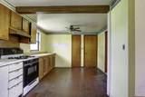 7425 Resota Lane - Photo 8