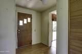 7425 Resota Lane - Photo 9