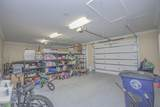 1162 Cove Pointe Drive - Photo 68