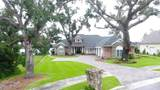 1162 Cove Pointe Drive - Photo 90