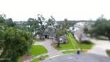 1162 Cove Pointe Drive - Photo 93