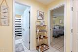 17462 Front Beach Road - Photo 11